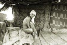 Aktképek készítéséért letartóztattak egy modellt és egy fotós Egyiptomban (képek+18)