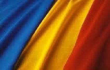 Így került Erdély a románokhoz