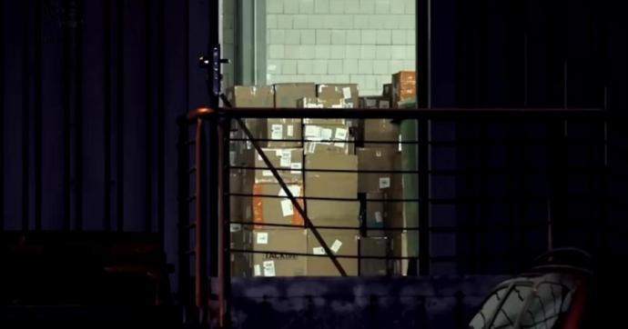 Nemzetközi botrány: Csehországban akadtak el a Kínából Olaszországba küldött védőmaszkok