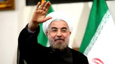 Irán üdvözli Washington elszenvedett diplomáciai kudarcát