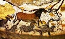 Nyolcezer éves síremlékeket találtak Magyarországon