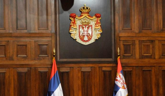 Még egy állam jelenhet meg Jugoszlávia helyén