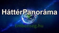 Kapcsolatteremtő gyógyítás – HáttérPanoráma 3.