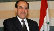Szaúd-Arábia és Katar hadat üzent Iraknak