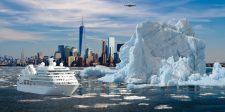 KPMG: a klímaváltozástól tartanak a legjobban a nemzetközi cégvezetők