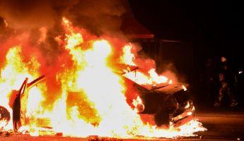 Nem emeltek vádat: elszabadult a pokol Fergusonban