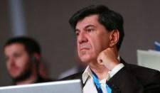 Jacques Sapir: Délnyugat-Ukrajna is törekedhet a függetlenségre