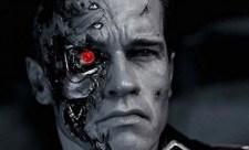 Megállították a Terminatort
