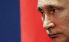 Vlagyimir Putyin: Elpusztítani mindent, amely veszélyezteti az orosz katonai beavatkozást Szíriában