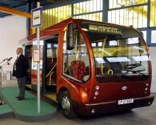 Rég volt ekkora bajban a magyar buszgyártás