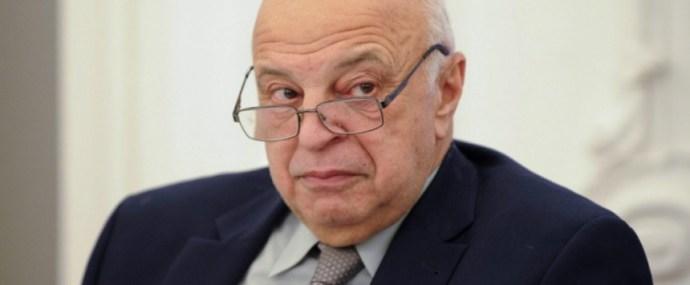 Nógrádi György: Élet-halál harc