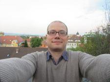 Sever Ioan Miu: Mit akarnak valójában a romániai magyarok