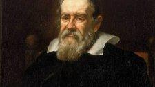 Csak 1992-ben vonta vissza Galilei ellen hozott ítéletét a katolikus egyház