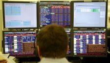 Döbbenet: ilyen csökkenésre még a piac sem számított
