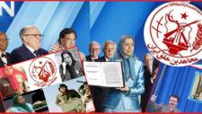 Irán terrorszervezet támogatása miatt bírálja az Egyesült Államokat és Európát