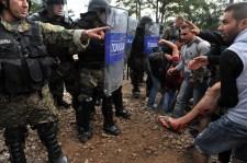 Radikalizálódnak a migránsok és az európai lakosság is?