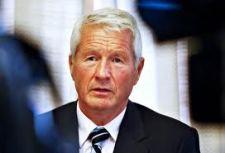 ET-főtitkár: példátlan válságba kerültek az emberi jogok Európában