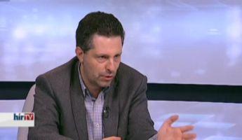 Schiffer: Úgy tűnik, a liberálisok diktálnak a szocialistáknak