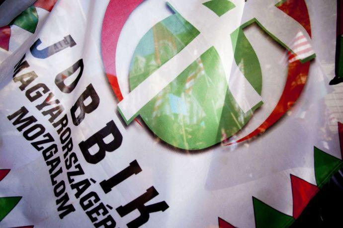 Ifj. Dósa Szilveszter: A Jobbik lehetőségei