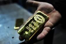 Az arany nagy éve lehet az idei