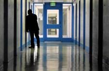 Egy amerikai bíróság hormonterápiára ítélt egy tizenéves fiút