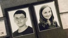 Kettősgyilkosság: A bírósági határozatból kiderült, hogy vitték véghez a bűntényt