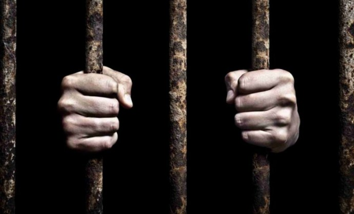 Az ellenzékiek bebörtönzésére készíti fel a közvéleményt a kormányt?