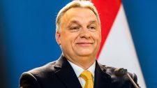 Megszületett Orbán Viktor harmadik unokája