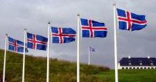 Izland: Egy ország, amely nem hajlandó hajbókolni a zsidóknak