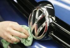 Szlovákiát is érinti a VW botránya
