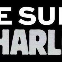 Charlie örgödei