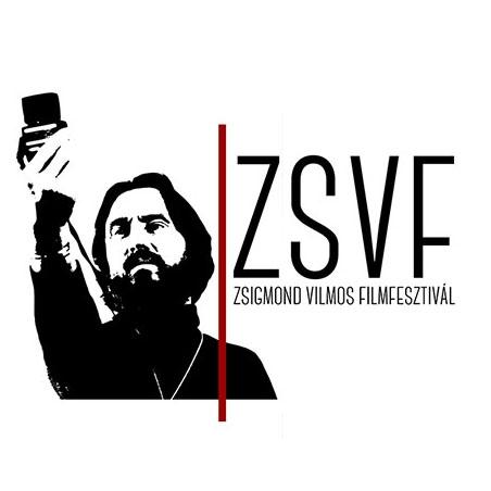 Zsigmond Vilmos Nemzetközi Filmfesztivál
