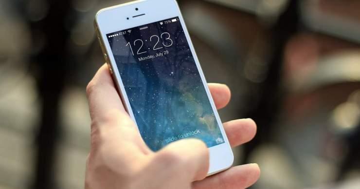 Megszabadulhatunk a zavaró telemarketinges hívásoktól?