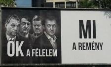 Újabb megszorítások jönnek a Jobbikban, de folytatják a küzdelmet