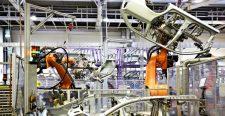 Autóeladások európai TOP 20-as listája: a gyártók háromnegyede komoly bajban van