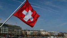 Svájc 1 milliárd euróval támogatja a keleti EU-tagországokat