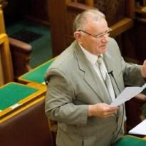 2014-ben legyőzte a Fideszt, most mégis kilép az MSZP-ből