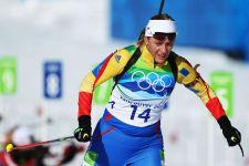 Szocsi 2014 – Tófalvi Éva a 22. helyen zárta a női 7.5 km-es sprintet