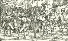 Hogyan lett keresztes hadjáratból parasztfelkelés?