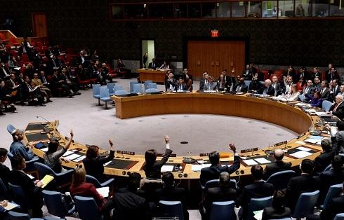 Moszkvát aggasztja a törökök folyamatos fegyverszállítása Szíriába