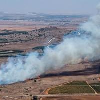 Lelőttek egy orosz gépet a törökök – Kiszélesedhet a szíriai konfliktus!
