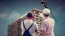 Megfizethető lakásokat ígér a rozsdaövezetek helyére a kormány, itt vannak a részletek