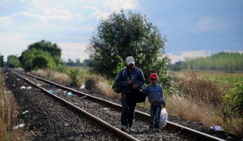 Pergőtűz alatt az Orbán-kormány