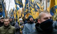 Az ukrán kormány kiakadt, mert helyettük a magyar állam fejleszti Kárpátalját
