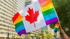 Elrettentő jövőkép Kanadából, ahol már szinte kötelező…