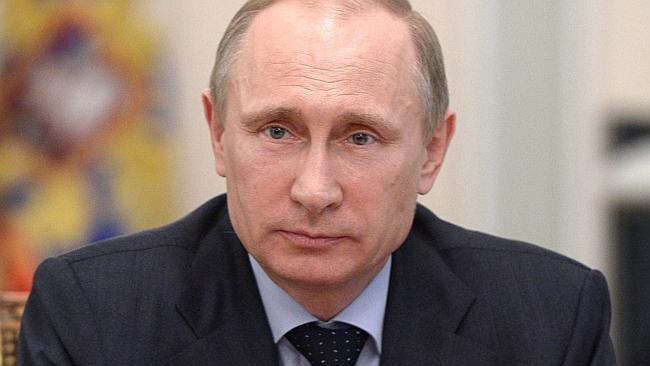 Újabb ország veszélyben – megszólal Putyin tanácsadója