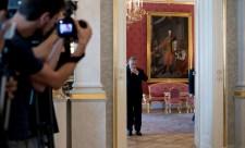 Orbán politikája kivezeti Magyarországot az Európai Unióból