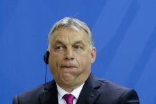 Marek Maďarič: Orbán megbüntetésének súlyos hibái vannak