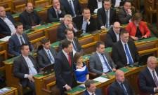 Nagyon keményen belemondták Orbán arcába, milyen rosszul élünk (videóval)