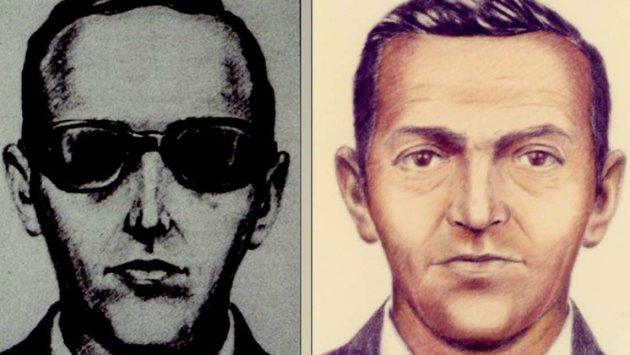 Kiderülhet végre, ki volt az az 1971-es gépeltérítő, aki váltságdíjjal és ejtőernyővel menekült